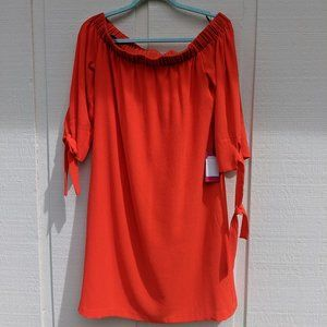 NWT Vince Camuto Dress Sz 10